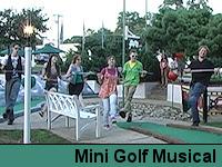 MiniGolf-200