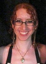 Hillary Kurtz