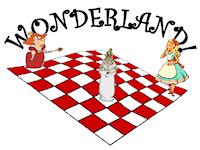 Wonderland-200